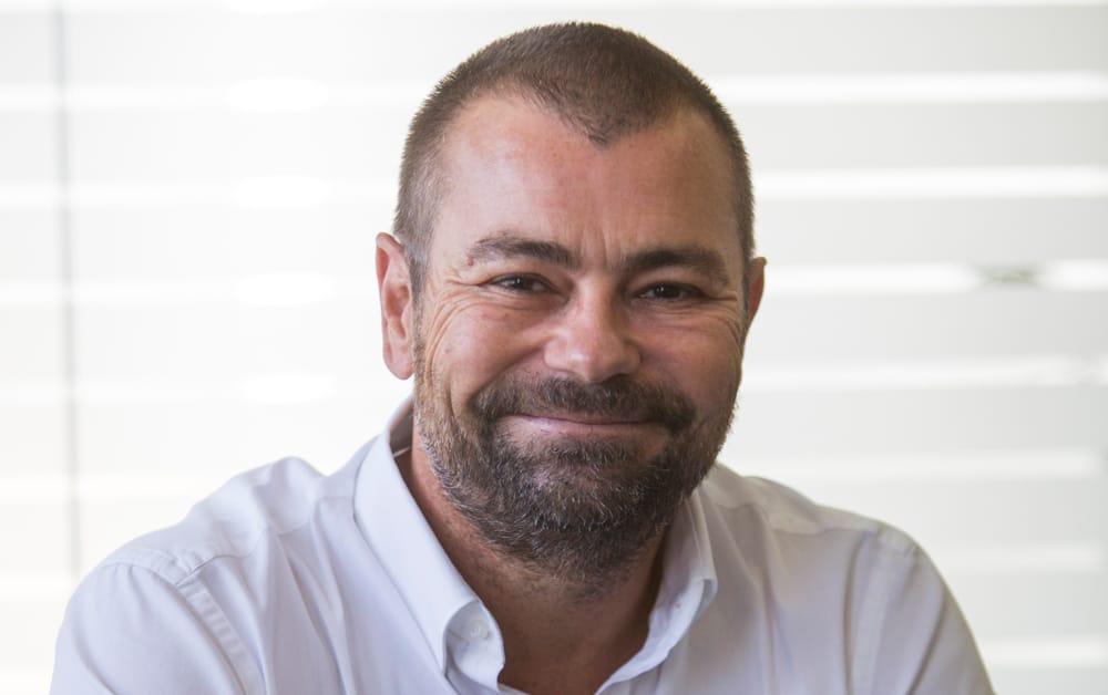 Remy Millott Profile Image